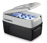 Dometic - Waeco CoolFreeze CDF 36