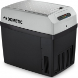 Dometic TropiCool TCX 21 NEW