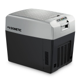 Dometic TropiCool TCX 35 NEW