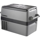 Dometic CoolFreeze CF-40