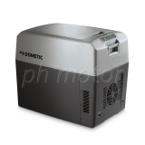 Dometic Waeco TropiCool TC-35 FL