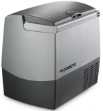 Dometic - Waeco CoolFreeze CDF-18