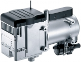 Topení Hydronic M-II D10W 24V 252435050000
