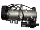 Thermo 90ST.25 24V Diesel 9010624