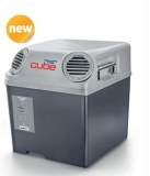 Klimatizace Indel B Sleeping Well CUBE 24V 950W