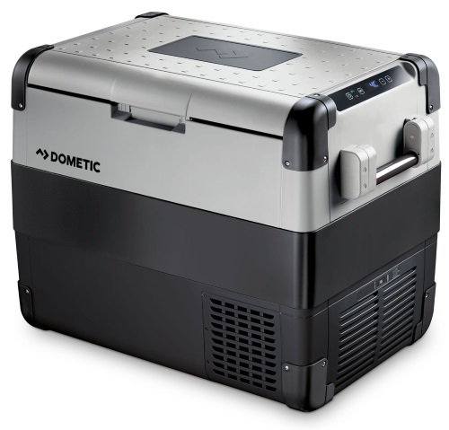 Dometic CoolFreeze  CFX 65