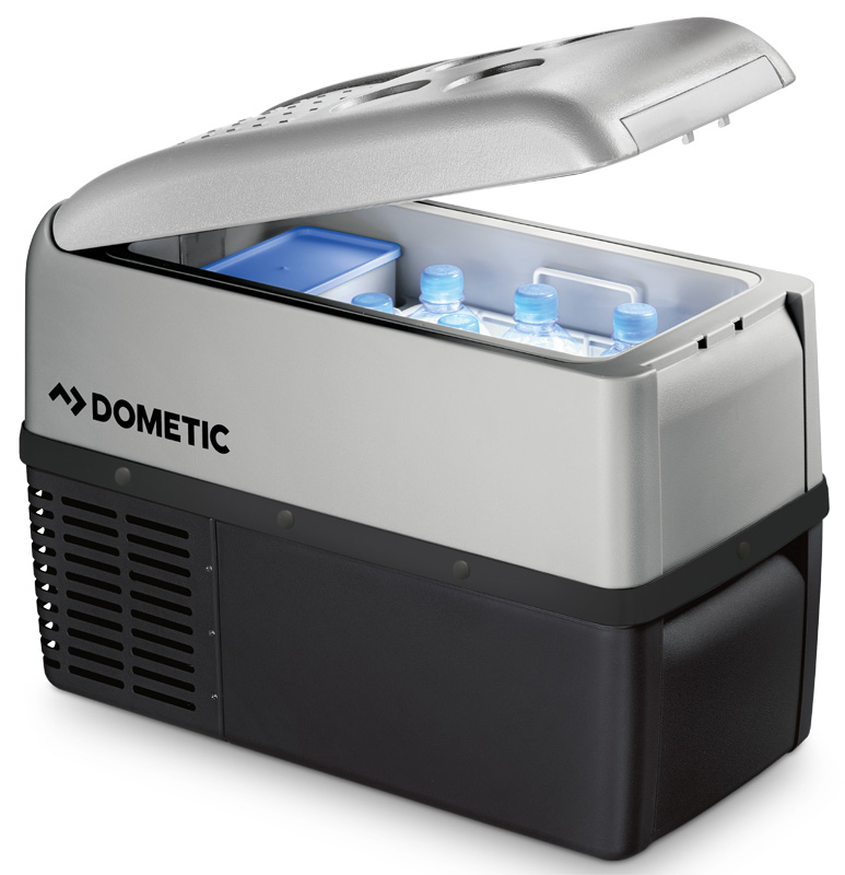 Dometic- Waeco CoolFreeze CF-26
