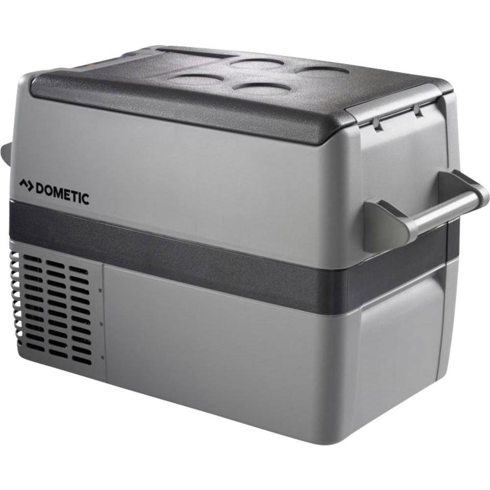 Dometic - Waeco CoolFreeze CF 40