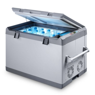 Dometic CoolFreeze CF-80