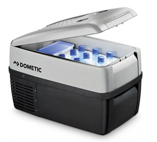 Dometic - Waeco CoolFreeze CDF-36