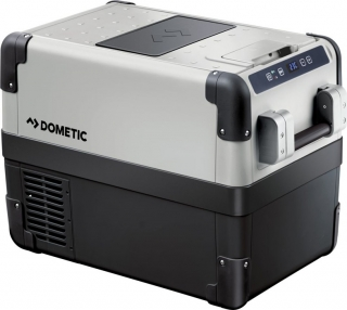 Dometic - Waeco CoolFreeze CFX-40W