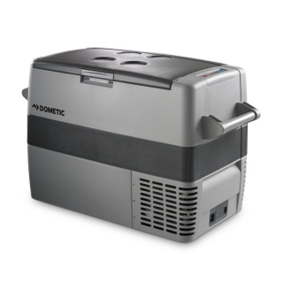 Dometic - Waeco CoolFreeze CF 50