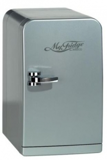 Waeco MyFridge MF-05-12/230V