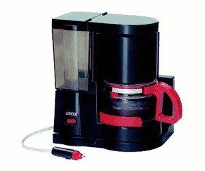 WAECO PerfectCoffee MC05 12/24V