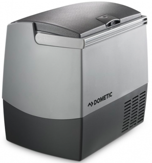 Dometic - Waeco CoolFreeze CDF 18