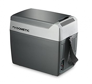 Dometic - Waeco TropiCool TC-07