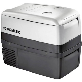 Dometic - Waeco CoolFreeze CDF-46