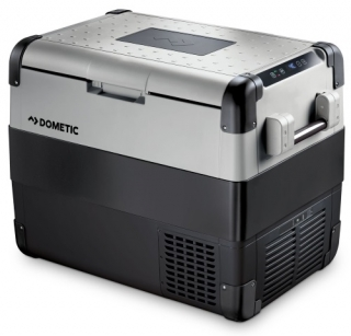 Dometic - Waeco CoolFreeze CFX-50W