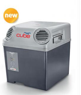 Klimatizace Indel B Sleeping Well CUBE 12V 950W